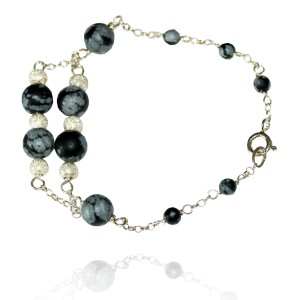 /shop/143-563-thickbox/bracelet-silver-obsidian.jpg