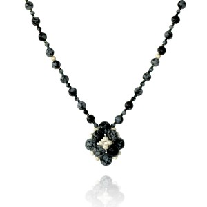 /shop/202-423-thickbox/necklace-silver-obsidian.jpg