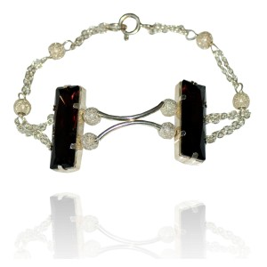 /shop/255-551-thickbox/bracelet-silver-swarovski.jpg