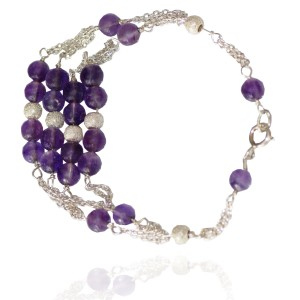 /shop/257-557-thickbox/bracelet-silver-amethyst.jpg