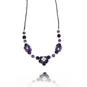/shop/265-628-thickbox/necklace-silver-amethyst.jpg