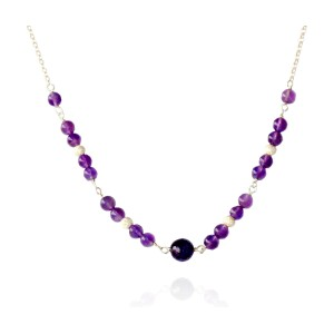 /shop/280-604-thickbox/necklace-silver-amethyst.jpg