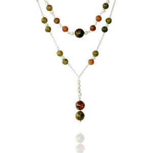 /shop/289-613-thickbox/necklace-silver-unakite.jpg
