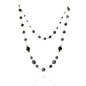 /shop/294-618-thickbox/necklace-silver-obsidian.jpg