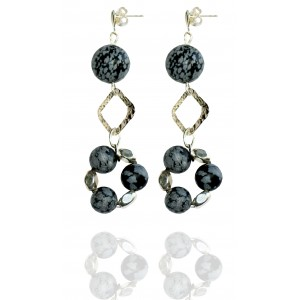 /shop/362-696-thickbox/earrings-silver-obsidian.jpg