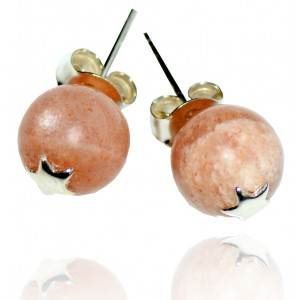 /shop/383-718-thickbox/earrings-silver-moonstone.jpg
