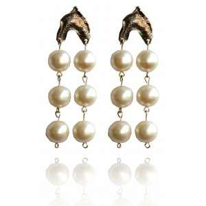 /shop/395-730-thickbox/earrings-silver-pearls.jpg