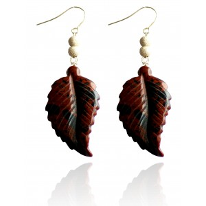 /shop/397-732-thickbox/earrings-silver-jasper.jpg