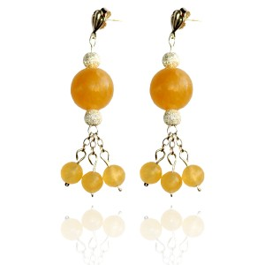 /shop/421-756-thickbox/earrings-silver-aragonite.jpg