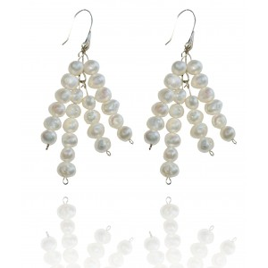 /shop/450-785-thickbox/earrings-silver-pearls.jpg