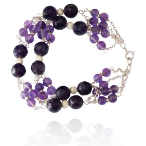 /shop/54-537-thickbox/bracelet-silver-amethyst.jpg