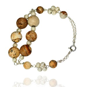 /shop/60-560-thickbox/bracelet-silver-jasper.jpg